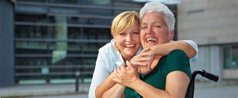 progressive home health services llc home health care