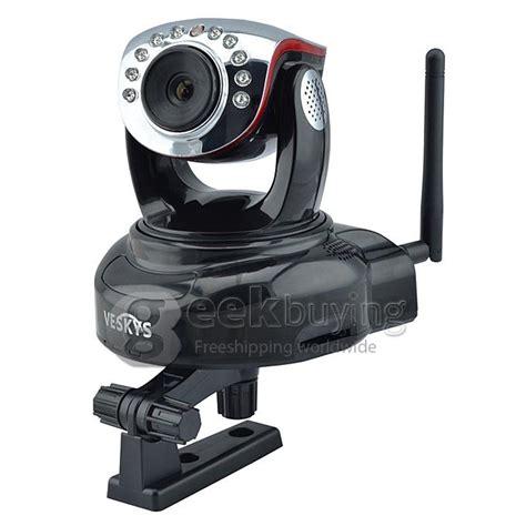 Ip Kamera 3 0 Mp Bohlam Wifi 360 Derajat Murah Model Lu 1 0 mp hd wireless ptz surveillance ip network