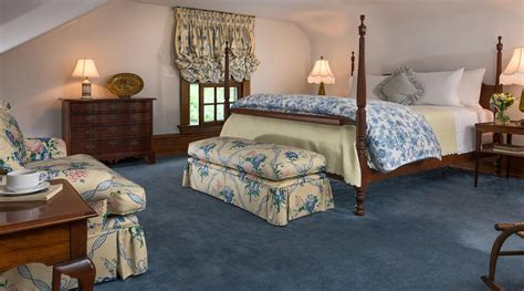 bed and breakfast pa bed and breakfast pennsylvania 28 images pennsylvania