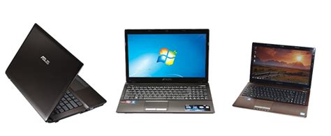 New For Asus X44 asus a43 a53 k43 k53 x43 x44 x53e la end 2 15 2018 9 15 am
