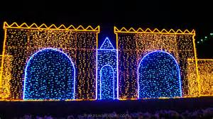 Diwali Decoration Lights Home Exploring The Depth Of 11 Awesome Diwali Lighting Decoration Ideas