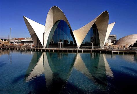 list of famous architects famous modern architectural buildings www imgkid com