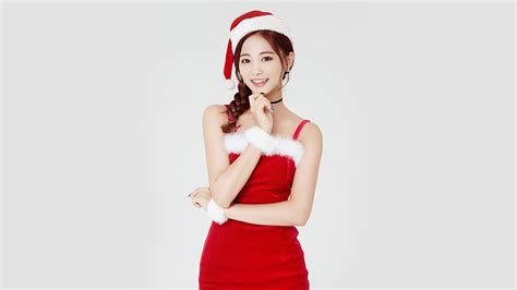 wallpaper hp kpop wallpaper for desktop laptop hp14 twice tzuyu girl