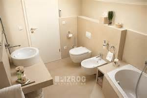 badezimmer travertin badezimmer naturstein travertin navona travertin