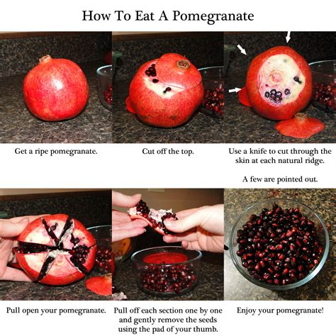 7 Ways To Eat Out Without Messing Up Your Diet by How To Eat A Pomegranate The Eco Friendly Family