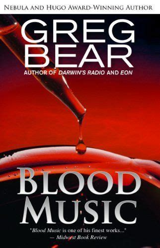 best sci fi books 2010 35 best kindle store science fiction images on