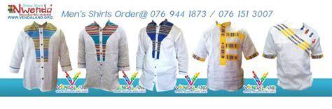 Nwenda Online Store