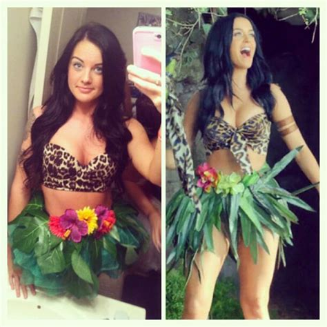 google themes katy perry katy perry roar costume buscar con google costume