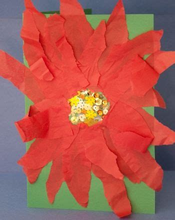 poinsettia craft projects 591 best images about 3rd grade projects on