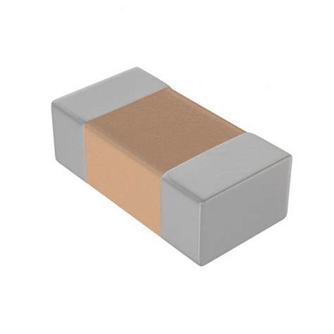 shielded inductor 0603 lqm18pn1r5nb0l murata electronics america inductors coils chokes digikey