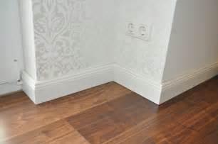 de pumpink wohnzimmer decken design