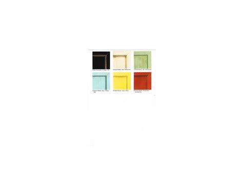 libreria legno massello prezzi libreria angolare modulare legno massello laccato