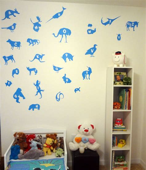 do wall stickers come do wall stickers come peenmedia