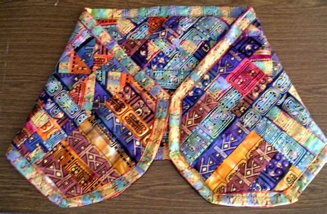Quilted Prayer Shawl by Prayer Quilt Quilts Sewing Misc Projects