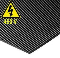 electrical safety mats electrical rubber matting uk