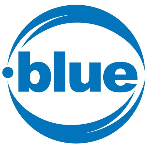 s logo blue need some colourful domains lexsynergy limited