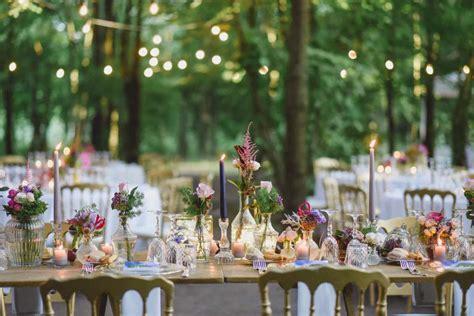 giardini di giava i giardini di giava fiori che emozionano white sposa