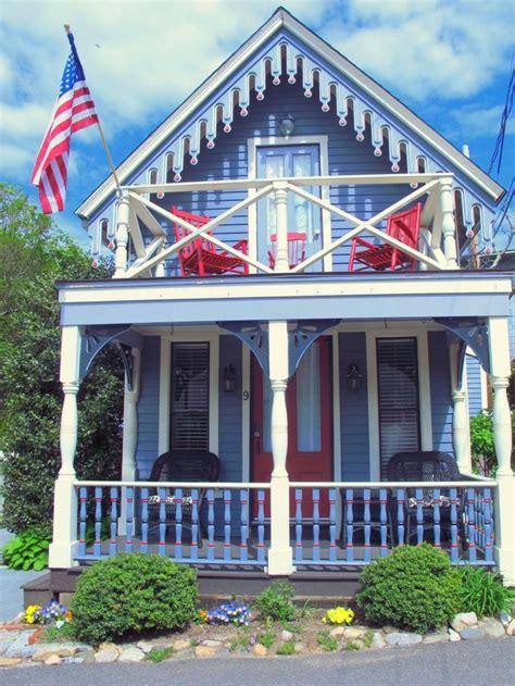 marthas vineyard cottages 156 best martha s vineyard cottages images on