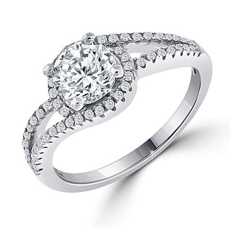 Wedding Bands 100 Dollars by Wedding Rings Dollars Oak Wood Ring Silver Half Dollar