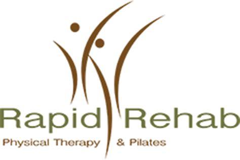 Rapid Detox Las Vegas by Rapid Rehab Lv
