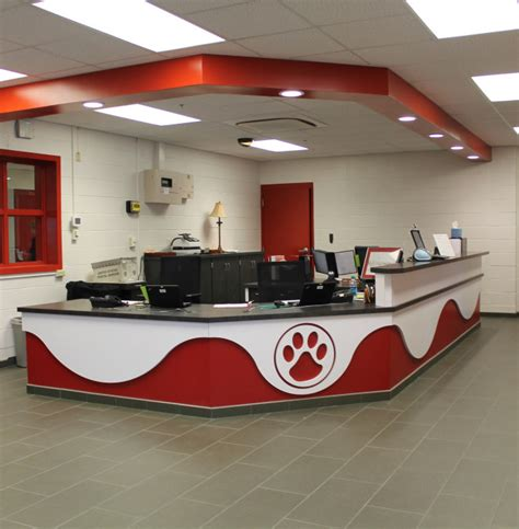 layout front office school front office designs crowdbuild for