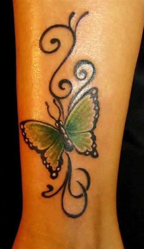 butterfly tattoo in legs 25 gorgeous tribal butterfly tattoo ideas on pinterest
