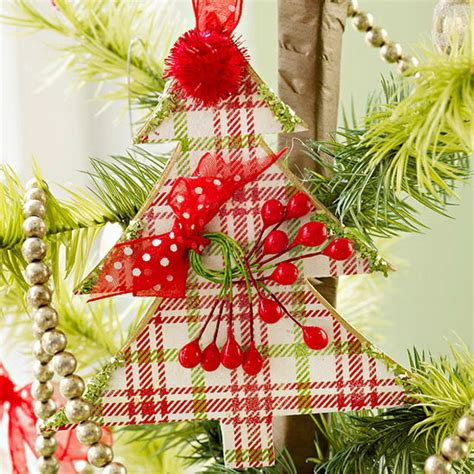 splendid homemade christmas gift and decoration ideas