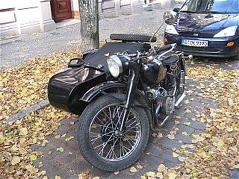 Beta Motorräder Frankfurt by Der Schockwellenreiter Weblog Archiv 06 11 2006