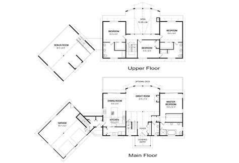 the balsam estate floor plan outdoor living floor plan house plans the balsam cedar homes