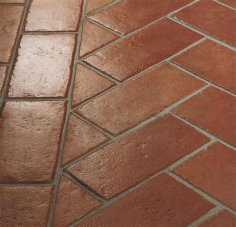 pavimento cotto fiorentino cotto fiorentino cotto como di napoli ceramiche