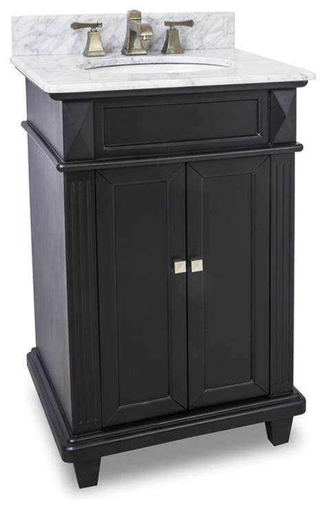 20 inch wide bathroom vanities storage furniture