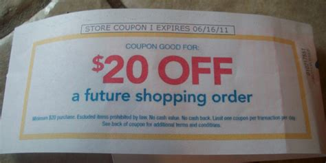 How Many Southwest Gift Cards Can Be Used - have you checked out albertsons gift card promo this week