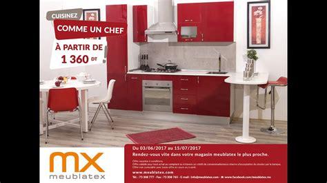 cuisine promo promo cuisine meublatex