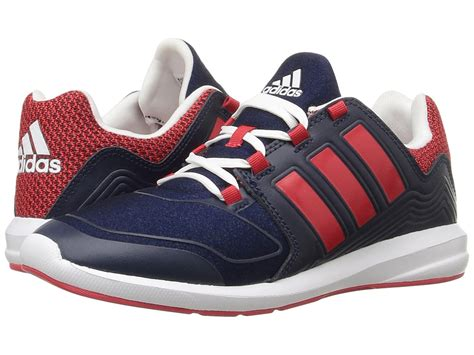Adidas Og Pack Collegiate Royal Solar Gum Dublin Colourway adidas boys sneakers athletic shoes shoes and boots to buy