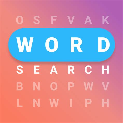 Search Pro Word Search Pro On The App Store