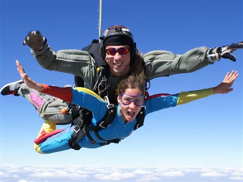 How Old Do You Have To Be To Win Pch - how old do you have to be to skydive a comprehensive guide
