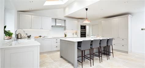 white and grey kitchens maple gray white grey shaker kitchen