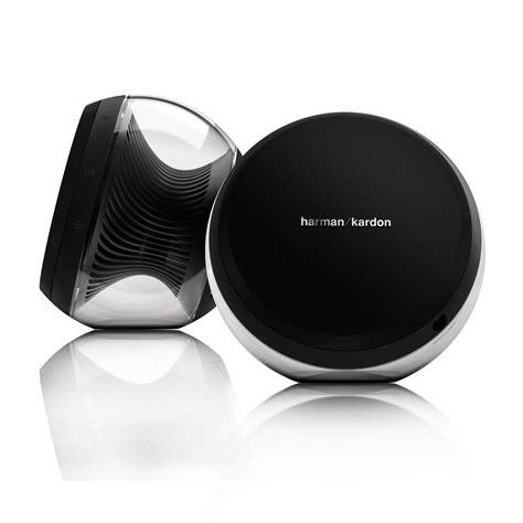 Headset Jbl By Harman Stereo Bass System T1910 harman kardon wireless stereo speaker system hknovablkam