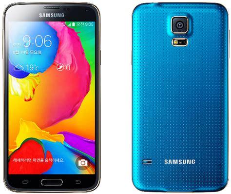 Hp Samsung Terbaru Galaxy V harga samsung galaxy s5 terbaru november 2017 zona keren