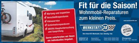 kfz werkstatt wolfsburg werkstatt 38 - Werkstatt 38 Wolfsburg