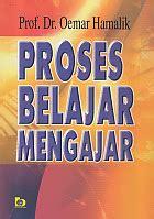 Metodologi Pengajaran By Tb Pabona toko buku rahma proses belajar mengajar