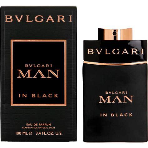 Parfum Bvlgari In Black Original bvlgari black for 100ml origina end 8 22 2019 2 29 pm