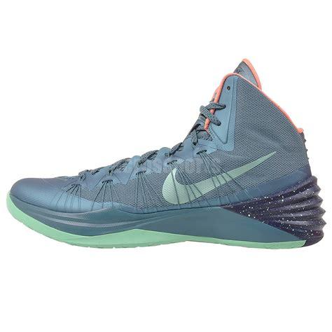 nike basketball shoes lunarlon nike hyperdunk 2013 basketball shoes 599537 303 flywire