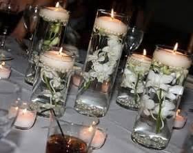 wedding reception centerpieces ideas budget wedding centerpieces on a budget favors ideas