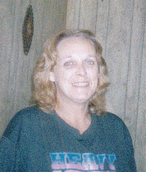 obituary for wendy scarboro l harold poole