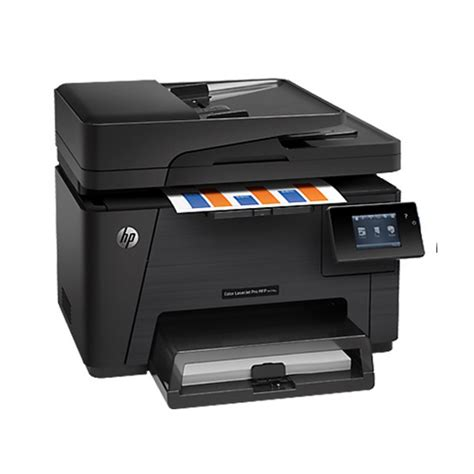 hp color laserjet pro mfp m177fw all in hp color laserjet pro mfp m177fw printer price in pakistan