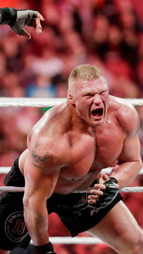 brock lesner hd android wallpapers wallpaper cave