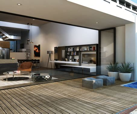 home design products alexandria in bandera lodge parisi at home in cargo lane s terrace collection