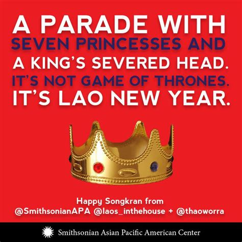 lunar new year facts 16 best lunar new year facts images on facts