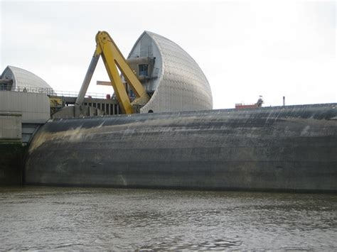 thames barrier movie thames barrier thames barrier london by